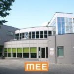Cultureel Centrum Sterrenburg