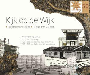 Flyer Stralend Sterrenburg-Heide-Lise aangepast meer info 1 - kopie