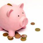 Informatiepunt over veilig bankieren